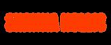 shanna hollis logo-07.png