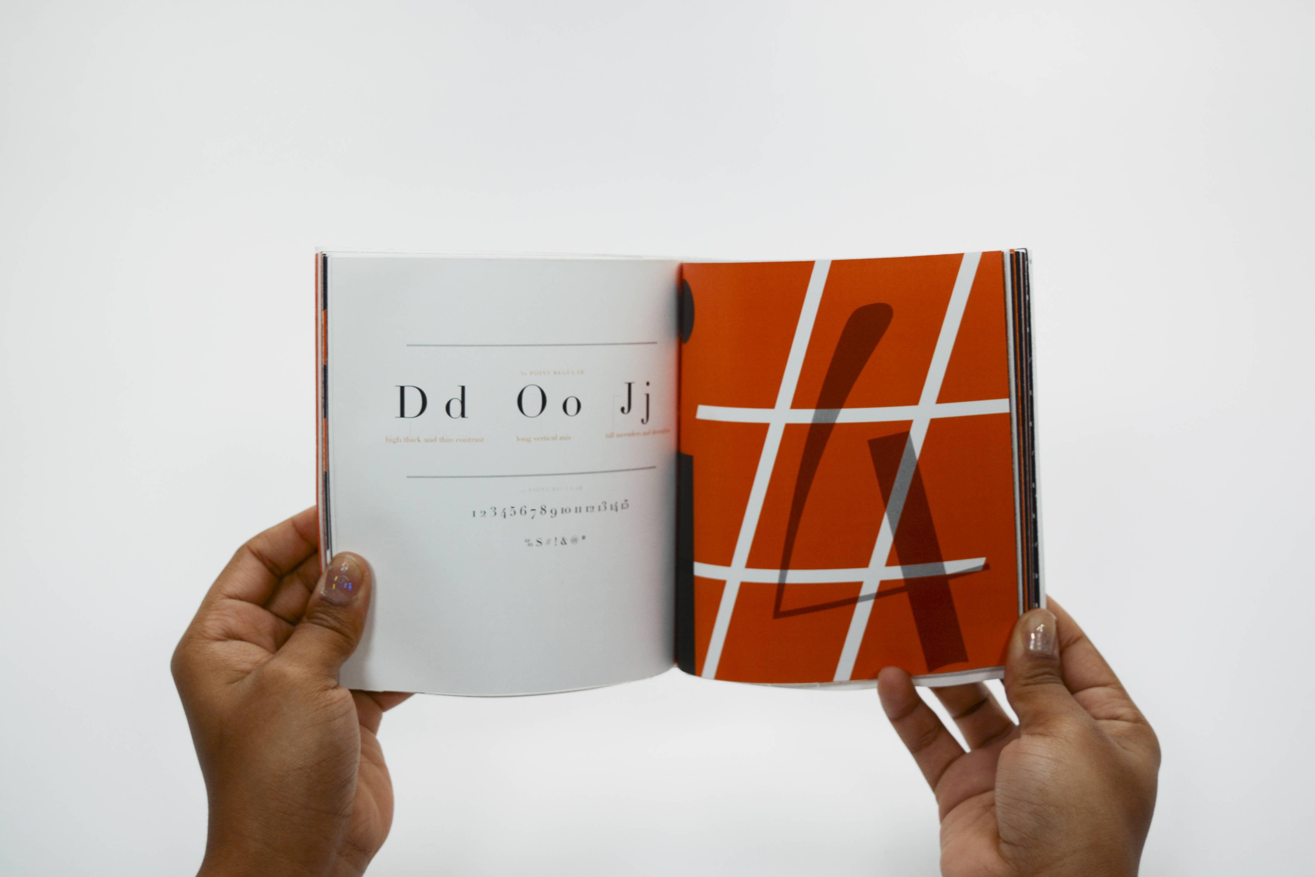 Shanna Hollis Final Book Typography 12