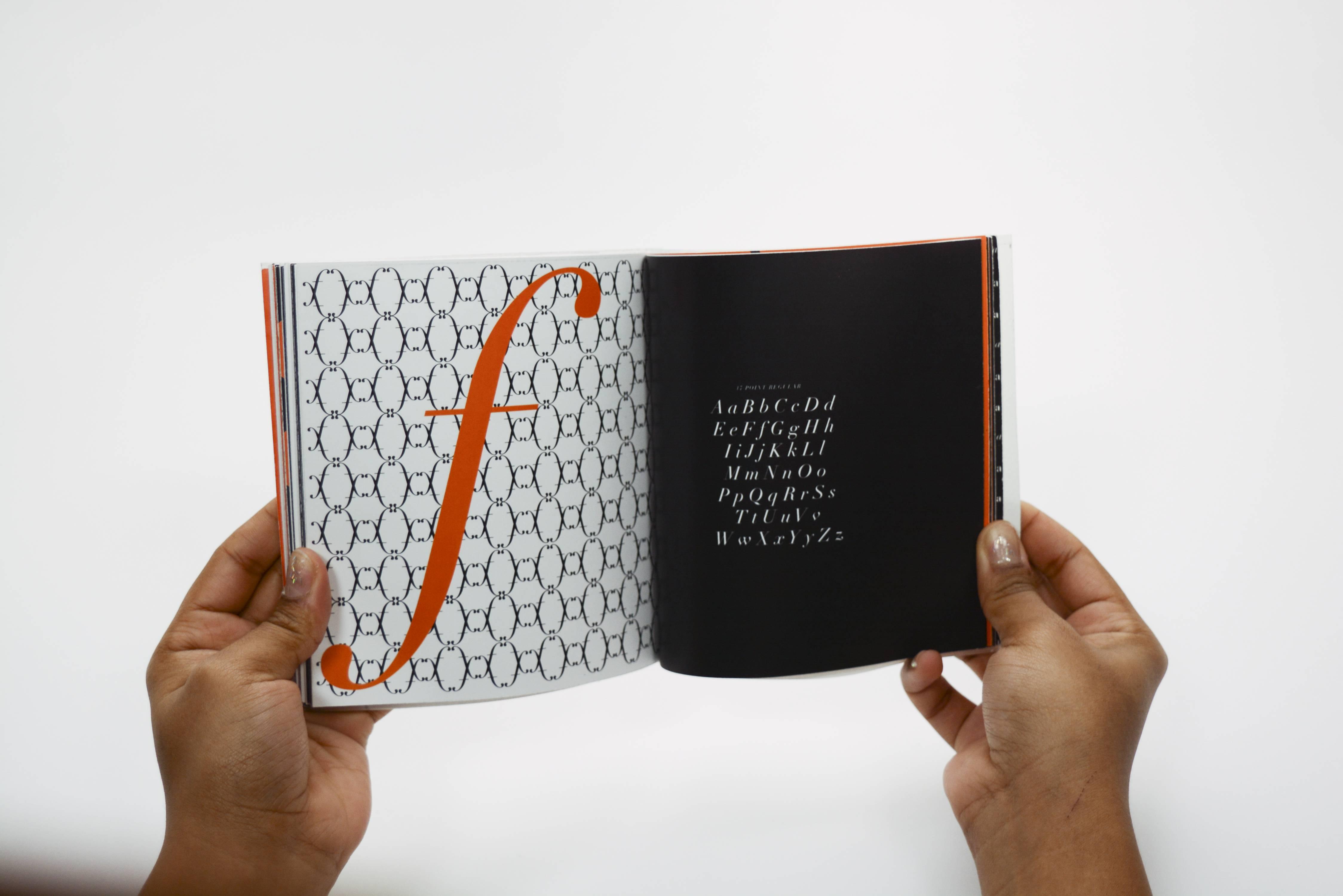Shanna Hollis Final Book Typography 15