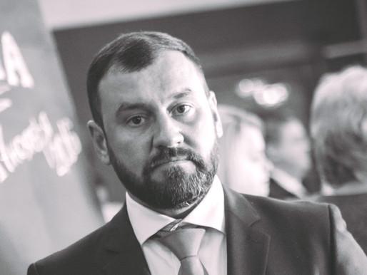 «ВАЛЬТЕР Констракшн»: на шаг вперед в рынок ЦБК!