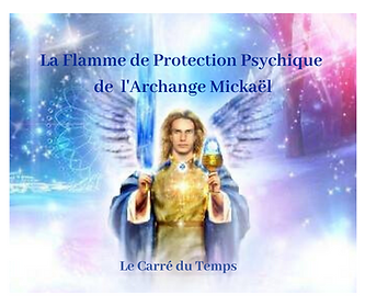 Archange Mickael site(1).png
