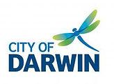 City_of_Darwin_logo.jpg