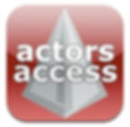 actorsaccess.jpg