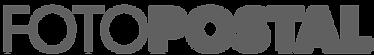 LOGO+FOTOPOSTAL+WEB.png