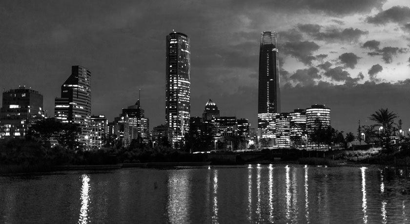 Bicentenario Nocturno