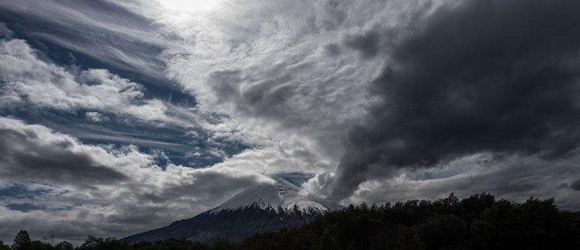 Erupción Blanca