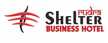 Rudra Business logo png.png
