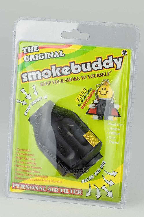 Smoke Buddy Air Filter
