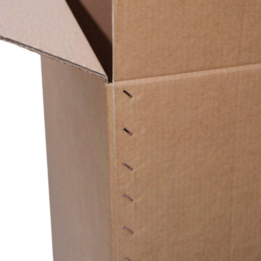 CAJA_DE_CARTON-removebg-preview.png