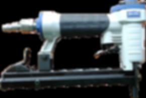 BFW05C-cutout.png