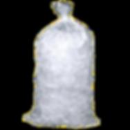 bolsa-removebg-preview (1).png