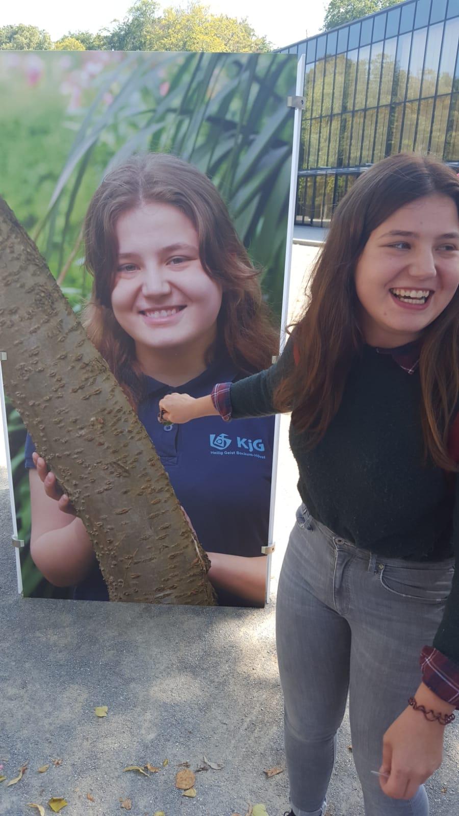 Isabel Molinos-Pineiro