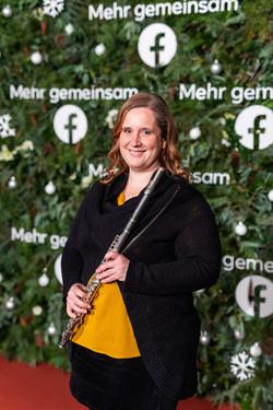 Kristin Pleuger