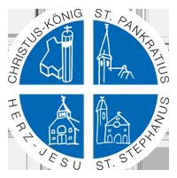 logo-heiliggeist-hamm