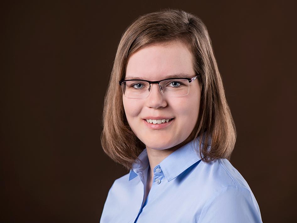 Elisa Langenkämper