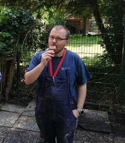 Robert Pawlitzek