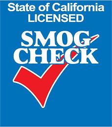 smog_check.jpg