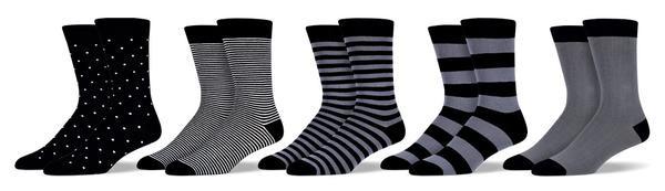 Classic Sock Bundle