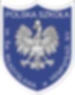 TARCZA POLSKA SZKOLA HEMPSTEAD mala copy