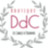 logo Boutique DdC.png