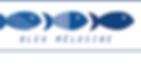logo BM.png