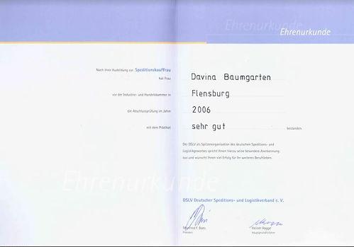 DSV Urkunde.JPG