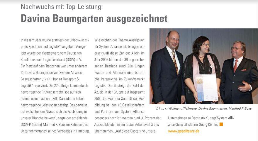 Davina Baumgarten DSV.JPG