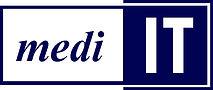 l_mediIT_600.jpg