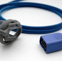Child SPo2 Sensor