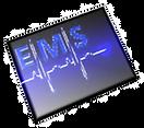 EMS%20Logo%202020_edited.png