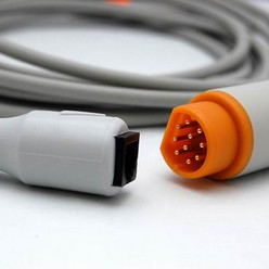 BC-SM1-MX SPo2 Sensor