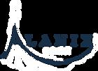 Alanix---Logo.png
