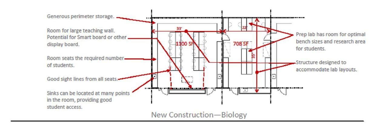 test-fitout-new-constructionjpg
