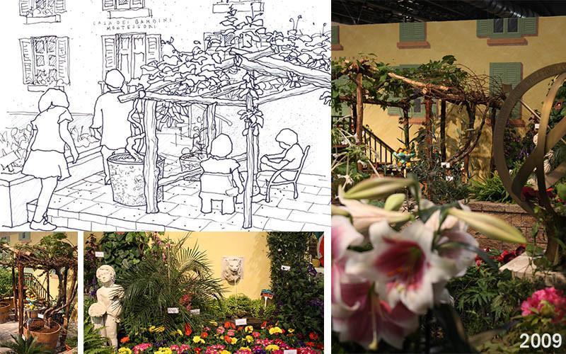 flowershow2009.jpg
