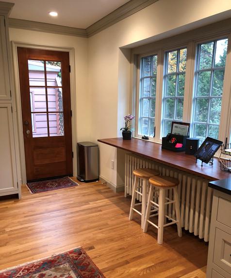 parrish-kitchen-renovation-04