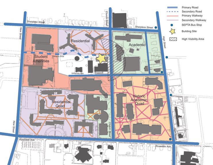 campus20map20graphic-01.jpg