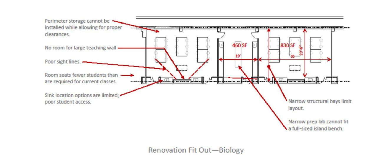test-fitout-renovationjpg