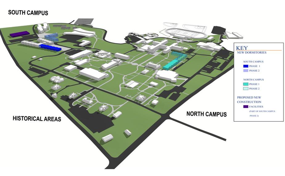proposed203d-01.jpg