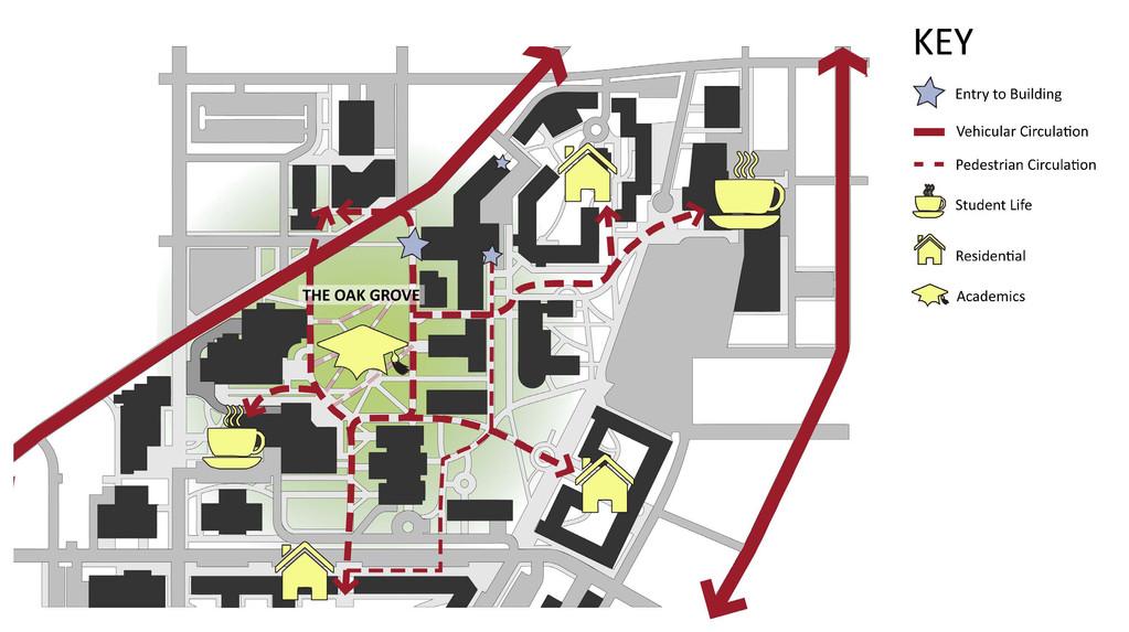 campus-analysisjpg
