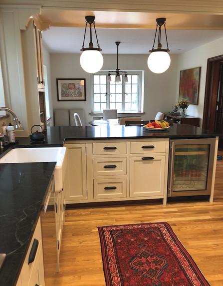 parrish-ave-kitchen-renovation-02