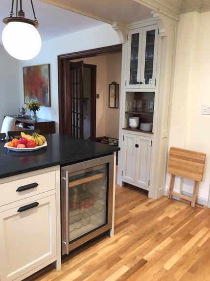 parrish-ave-kitchen-renovation-01