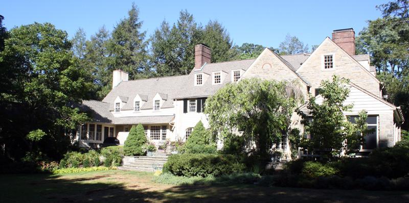 02-swarthmore-residence-afterjpg