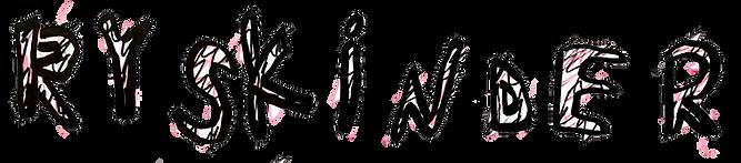 color logo 22.png