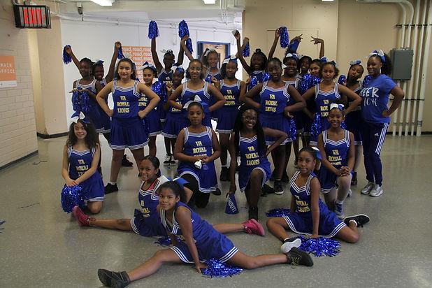 Cheerleaders1.JPG