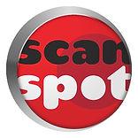 ScanSpot.jpg
