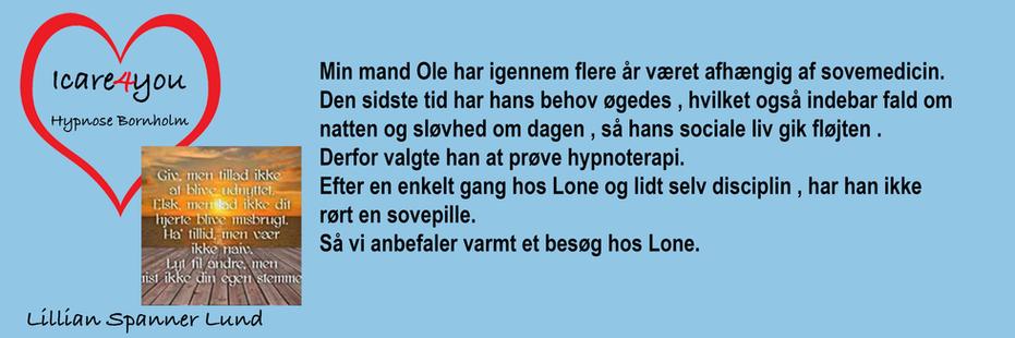 Lillian Lund