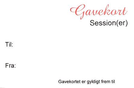 Gavekort%2520bag2_edited_edited.jpg