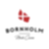 Bornholm-Logo-03.png