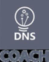 DNS Coach logo .png