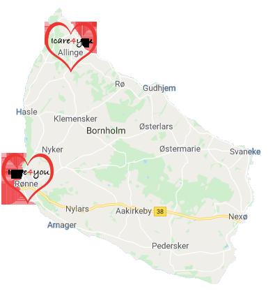 Allinge-Rønne.png